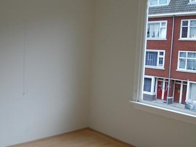 Bas Jungeriusstraat 21 B in Rotterdam 3081 VA