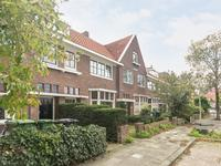 Ibisstraat 40 in Leeuwarden 8916 BJ