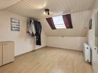 Sieberg 224 in Uden 5403 WC