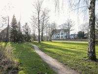 Willem De Zwijgerlaan 4 in Woudenberg 3931 KS
