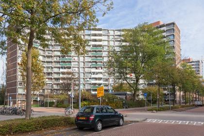 Loenermark 341 in Amsterdam 1025 TE