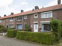 St. Laurentiuslaan 57 in Arnhem 6832 CG