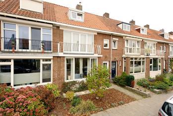 Zandstraat 42 in Venlo 5913 TJ
