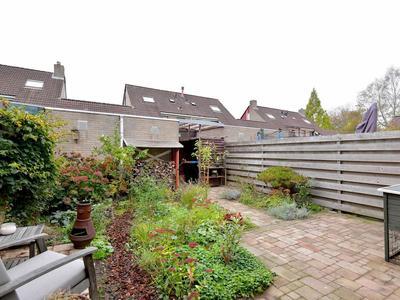 De Dele 6 in Brummen 6971 HD