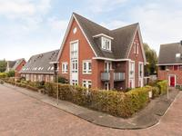 Bezembinder 40 in Groesbeek 6562 JP