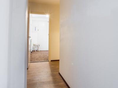 Bleekstraat 41 in Vlaardingen 3134 EA