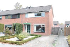 Bouwkamp 29 in Nieuwehorne 8414 MD