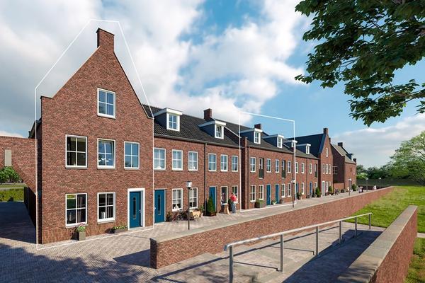 in Geertruidenberg 4931