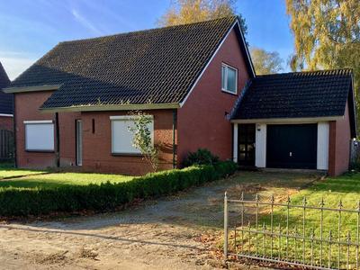 Sluiskade 127 in Musselkanaal 9581 JR