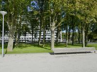 Burgemeester Hogguerstraat 121 in Amsterdam 1064 CL