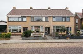 Oude Hoornseweg 6 A in Wognum 1687 NB