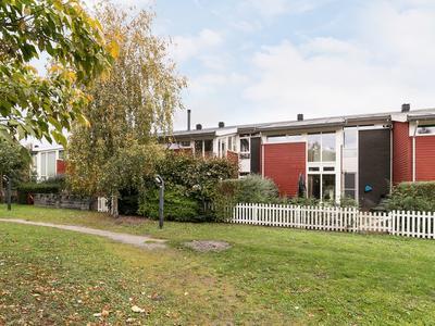 Degerfors 7 in Schiedam 3124 RA