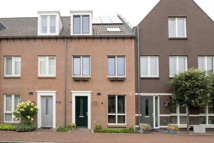 Gerard Den Brabanderlaan 7 in De Meern 3454 LM
