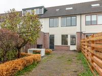 Friesewal 11 in Huizen 1274 HA