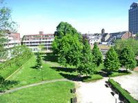 Sphinxlunet 44 D in Maastricht 6221 JJ
