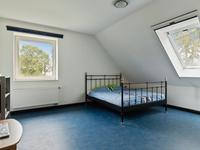 Kolonievaart 4 in Huis Ter Heide 9336 TC