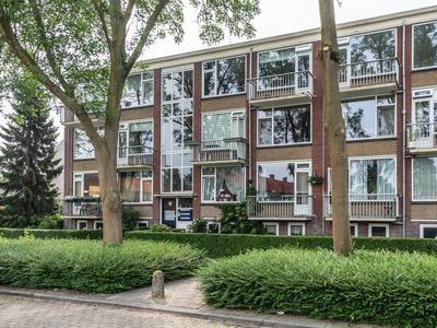 Dr. Ir. Lelystraat 15 in Ridderkerk 2982 SE