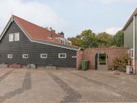 Wilgenhoekweg 38 in Middelburg 4333 RG