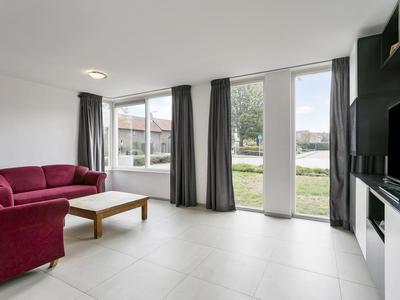 Kalverhof 2 in Bunde 6241 CZ