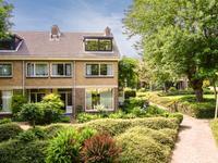 Lijsterlaan 1 in Bleiswijk 2665 TH