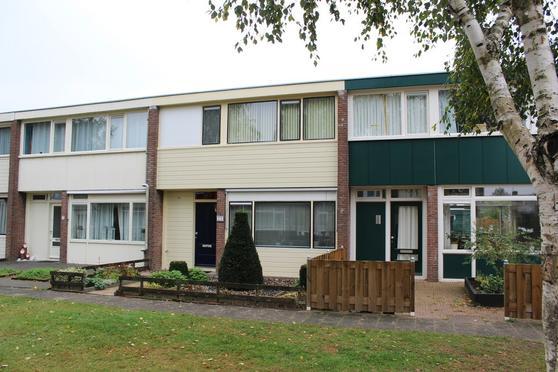 Husingecamp 15 in Emmen 7824 ER