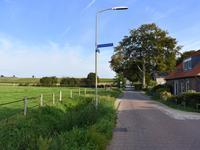 Knapheidepad 10 in Groesbeek 6562 DW