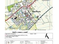 Oostervalge 50 in Warffum 9989 EL