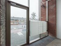 Constant Erzeijstraat 10 B in Utrecht 3523 VV