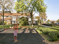 Dixieland 11 in Bergen Op Zoom 4614 XN