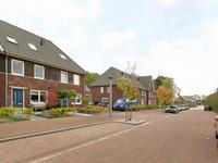 Bosven 40 in Deurne 5751 NK