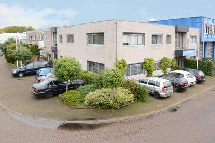 Hooftlaan 44 in Bussum 1401 EE