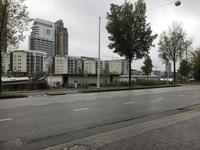 Kromme-Mijdrechtstraat 97 2 in Amsterdam 1079 KT