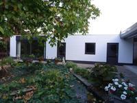Vinkenbroek 5 in Neerkant 5758 AV
