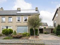 Van Eedenlaan 35 in Roosendaal 4707 LA