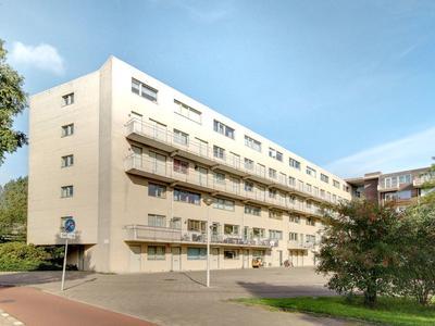 Johan Jongkindstraat 248 Hs in Amsterdam 1062 DK