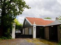 Nieuwenhovenseweg 20 A. in Middelburg 4333 AP