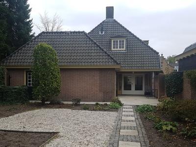 Oranjeplein 7 in Loon Op Zand 5175 BE