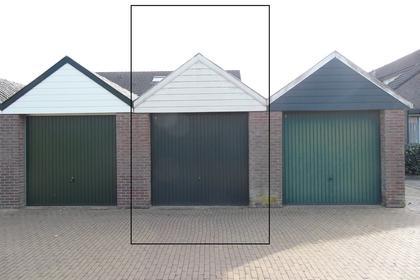 Pashegge 30 -26 in Winterswijk 7103 BH