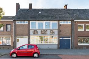 Nassaustraat 104 A in Roermond 6043 EE