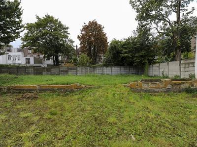 Toussaintkade 32 in 'S-Gravenhage 2513 CK