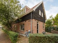 Distelweg 48 in Amsterdam 1031 HG