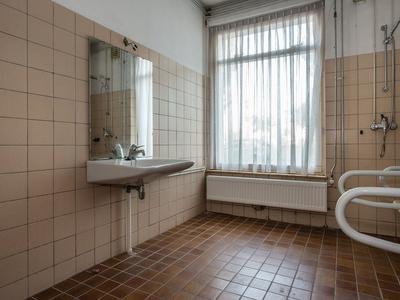 Singel 40 in Vlissingen 4382 LB