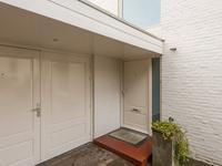 Van 'T Hoffstraat 2 in Helmond 5707 ES