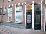 Molenstraat, Delft