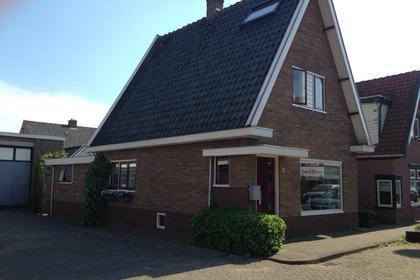 Oosterstraat 67 in Noord-Scharwoude 1723 WH