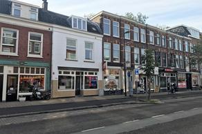 Amsterdamsestraatweg 116 in Utrecht 3513 AL