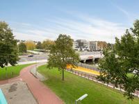 Irene Vorrinkstraat 93 in Hoofddorp 2135 ST