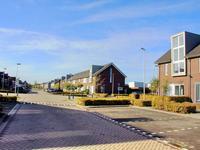 Schipperstraat 265 in Etten-Leur 4871 KK