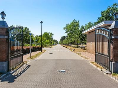 langevelderlaan1noordwijk-96