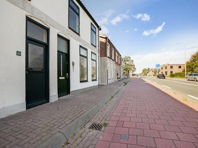 s-gravendamseweg 25 2211 wg noordwijkerhout (28)